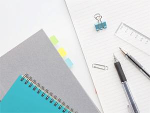 京都・大阪のトップ進学スクール個別指導