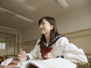 京都・大阪のトップ進学スクール中学生コース