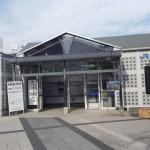 並河駅 (640x360)